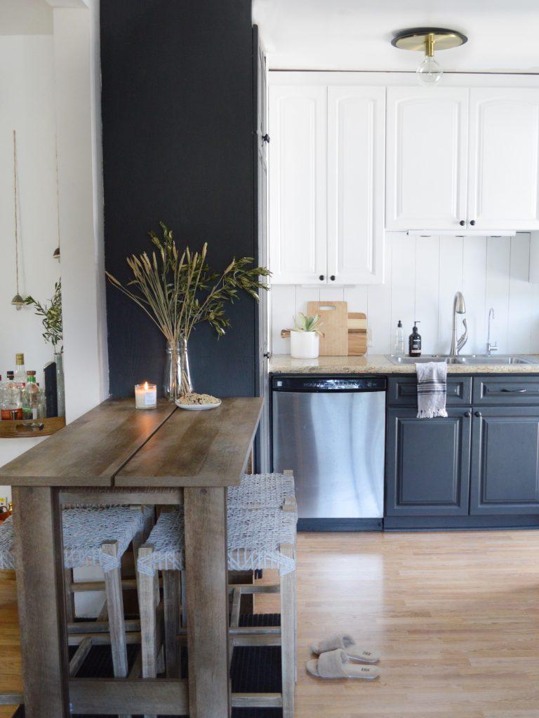 Kitchen Styling Guide | Kristin Dion Design
