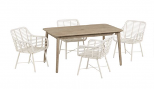 Sintra Dining Collection