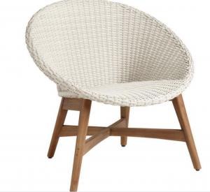 world market chair