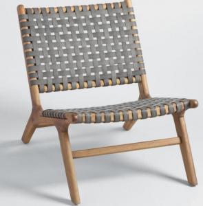 Girona world market chair