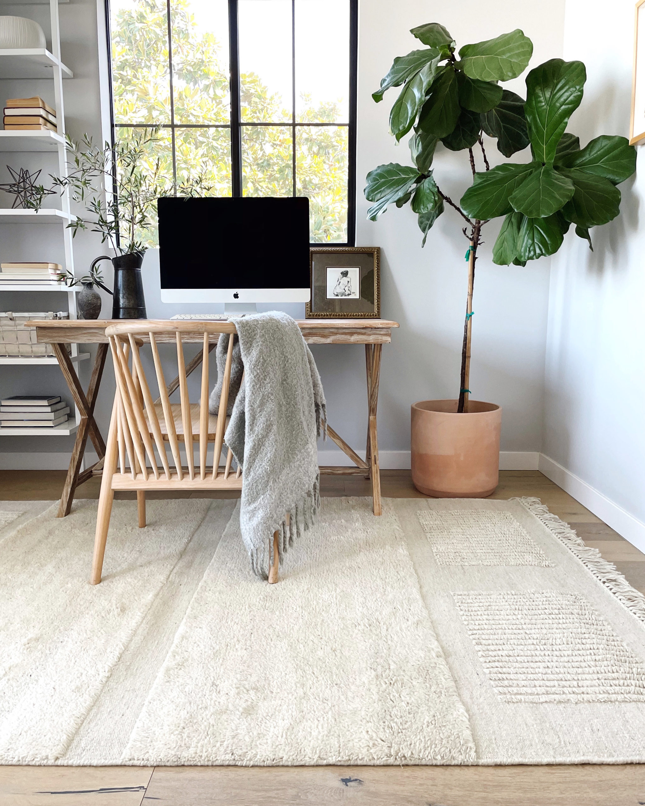 neutral rug round up
